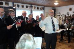 Chor-Gäste-singen-zusammen